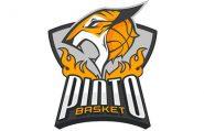 basket pinto