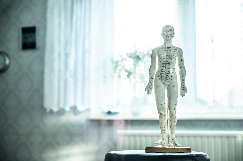 Osteopatia Pinto, Centro Médico Mi Salud