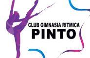 club gimnasia ritmica pinto