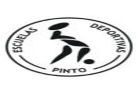 ESCUELAS DEPORTIVAS PINTO