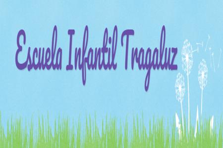 E.I. TRAGALUZ