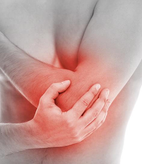 ¿Hay más dolores musculares en invierno?, Centro Médico Mi Salud