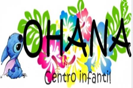 CENTRO INFANTIL OHANA