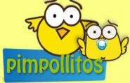 logo de pimpollitos