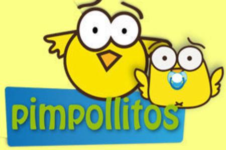 E.I. PINPOLLITOS