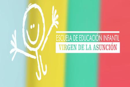 E.I. VIRGEN DE LA ASUNCIÓN