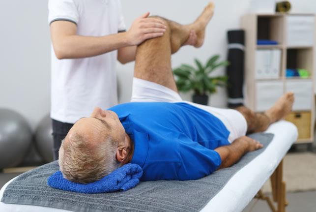 Como combatir la artrosis invierno, Centro Médico mi Salud