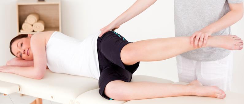 Benefíciate de la fisioterapia deportiva, Centro Médico Mi salud