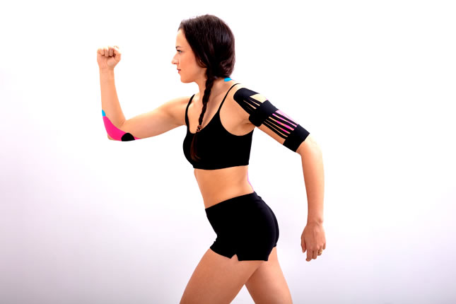 Ventajas de la fisioterapia deportiva, Centro Médico mi Salud